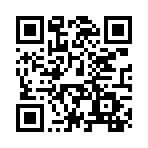 NO TITLE(新米パパの育児大好き:悩み事相談)http://www.ikuji.tk/bbs/a1452.html