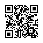 お子さんがいない家庭(新米パパの育児大好き:悩み事相談)http://www.ikuji.tk/bbs/a149.html
