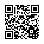 夜泣きの対応(新米パパの育児大好き:悩み事相談)http://www.ikuji.tk/bbs/a1495.html