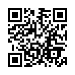 学習障害の娘のしつけと近所との関係(新米パパの育児大好き:悩み事相談)http://www.ikuji.tk/bbs/a1496.html