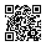 NO TITLE(新米パパの育児大好き:悩み事相談)http://www.ikuji.tk/bbs/a1500.html