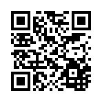 二人目の育児(新米パパの育児大好き:悩み事相談)http://www.ikuji.tk/bbs/a1501.html