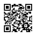 育児オマルに座る訓練中(新米パパの育児大好き:悩み事相談)http://www.ikuji.tk/bbs/a1514.html