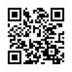 うんちの回数(長文です)(新米パパの育児大好き:悩み事相談)http://www.ikuji.tk/bbs/a1521.html