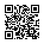 上の子の叱り方(新米パパの育児大好き:悩み事相談)http://www.ikuji.tk/bbs/a1531.html