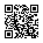 結婚破棄(新米パパの育児大好き:悩み事相談)http://www.ikuji.tk/bbs/a1533.html