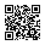 疑心暗鬼(新米パパの育児大好き:悩み事相談)http://www.ikuji.tk/bbs/a1543.html