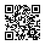 七ヶ月の男の子ママ(新米パパの育児大好き:悩み事相談)http://www.ikuji.tk/bbs/a1545.html