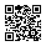 子供の便秘(新米パパの育児大好き:悩み事相談)http://www.ikuji.tk/bbs/a1559.html