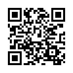 粉薬(新米パパの育児大好き:悩み事相談)http://www.ikuji.tk/bbs/a1569.html