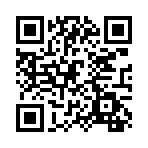 NO TITLE(新米パパの育児大好き:悩み事相談)http://www.ikuji.tk/bbs/a157.html