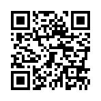 父親の自覚って・・・(新米パパの育児大好き:悩み事相談)http://www.ikuji.tk/bbs/a1574.html
