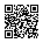 子供の教育方針(新米パパの育児大好き:悩み事相談)http://www.ikuji.tk/bbs/a1579.html