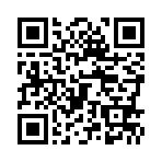 混合授乳(新米パパの育児大好き:悩み事相談)http://www.ikuji.tk/bbs/a1580.html