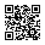 幼稚園に行きたがらない(新米パパの育児大好き:悩み事相談)http://www.ikuji.tk/bbs/a1593.html