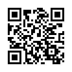 多動性症候群(新米パパの育児大好き:悩み事相談)http://www.ikuji.tk/bbs/a1597.html