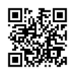 薬(新米パパの育児大好き:悩み事相談)http://www.ikuji.tk/bbs/a1599.html