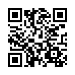 ストレス(新米パパの育児大好き:悩み事相談)http://www.ikuji.tk/bbs/a1606.html