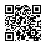 夫婦関係(新米パパの育児大好き:悩み事相談)http://www.ikuji.tk/bbs/a1625.html