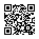自閉症と多動症候群(新米パパの育児大好き:悩み事相談)http://www.ikuji.tk/bbs/a1659.html