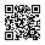 育児と家事(新米パパの育児大好き:悩み事相談)http://www.ikuji.tk/bbs/a166.html