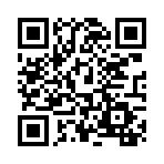 母乳(新米パパの育児大好き:悩み事相談)http://www.ikuji.tk/bbs/a1669.html