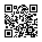 うちのパパ(新米パパの育児大好き:悩み事相談)http://www.ikuji.tk/bbs/a1671.html