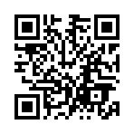 凄く心配性の私(新米パパの育児大好き:悩み事相談)http://www.ikuji.tk/bbs/a1689.html