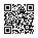 夫の態度(新米パパの育児大好き:悩み事相談)http://www.ikuji.tk/bbs/a1720.html