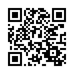パパさん達に質問(新米パパの育児大好き:悩み事相談)http://www.ikuji.tk/bbs/a1725.html