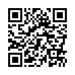 母乳で育てたぃ!!(新米パパの育児大好き:悩み事相談)http://www.ikuji.tk/bbs/a1735.html