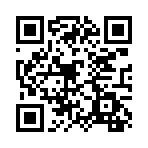 仕事についての相談(新米パパの育児大好き:悩み事相談)http://www.ikuji.tk/bbs/a175.html