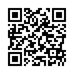 (削除)(新米パパの育児大好き:悩み事相談)http://www.ikuji.tk/bbs/a176.html