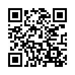 相談にのってください(新米パパの育児大好き:悩み事相談)http://www.ikuji.tk/bbs/a1762.html