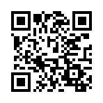 3才の息子のイヤイヤ!!(新米パパの育児大好き:悩み事相談)http://www.ikuji.tk/bbs/a1767.html