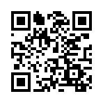 一才児の探求心(新米パパの育児大好き:悩み事相談)http://www.ikuji.tk/bbs/a1773.html