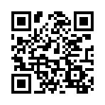 続き…(新米パパの育児大好き:悩み事相談)http://www.ikuji.tk/bbs/a1777.html