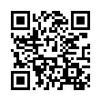続き2(新米パパの育児大好き:悩み事相談)http://www.ikuji.tk/bbs/a1778.html