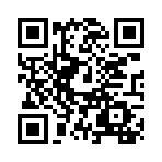 お小遣いは?(新米パパの育児大好き:悩み事相談)http://www.ikuji.tk/bbs/a1802.html