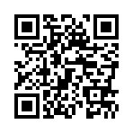温度管理について(新米パパの育児大好き:悩み事相談)http://www.ikuji.tk/bbs/a1809.html