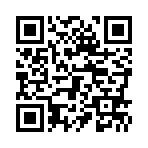 気配り(新米パパの育児大好き:悩み事相談)http://www.ikuji.tk/bbs/a1843.html