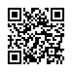 子供の免疫力(新米パパの育児大好き:悩み事相談)http://www.ikuji.tk/bbs/a1851.html