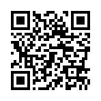 ベビーシッター(新米パパの育児大好き:悩み事相談)http://www.ikuji.tk/bbs/a1862.html