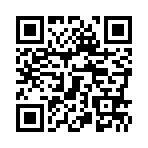 寝付きについて相談(新米パパの育児大好き:悩み事相談)http://www.ikuji.tk/bbs/a1887.html