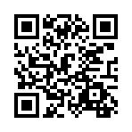 子離れと情緒不安定(新米パパの育児大好き:悩み事相談)http://www.ikuji.tk/bbs/a190.html