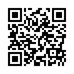どぉしていいのか…(新米パパの育児大好き:悩み事相談)http://www.ikuji.tk/bbs/a203.html
