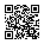 喧嘩について(新米パパの育児大好き:悩み事相談)http://www.ikuji.tk/bbs/a2031.html