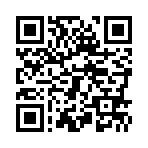 パパにだけ寝ぐずり(新米パパの育児大好き:悩み事相談)http://www.ikuji.tk/bbs/a2047.html