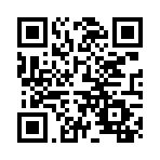 未鴻[欷湶蕨(新米パパの育児大好き:悩み事相談)http://www.ikuji.tk/bbs/a2095.html