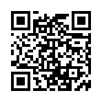 イライラ(新米パパの育児大好き:悩み事相談)http://www.ikuji.tk/bbs/a2096.html